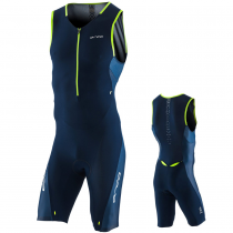 Комбинезон Orca 226 Perform Race Suit