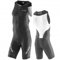 Комбинезон Orca Core Race suit