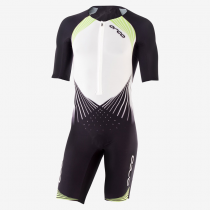 Комбинезон Orca RS1 Dream Kona Race suit