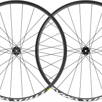Колеса Mavic Crossmax 29'' Disc HG