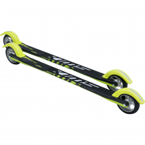 Лыжероллеры SWIX TRIAC CARBON Skate (Medium)