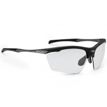 Очки Rudy Project AGON MATT BLACK ImpX Photochromic BLACK