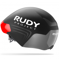 Шлем Rudy Project THE WING Black Matt S-M