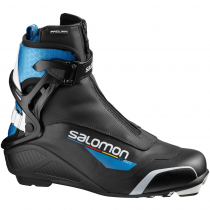 Ботинки лыжные SALOMON RS PROLINK