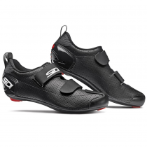 Велотуфли SIDI T-5 AIR CARBON COMP для триатлона