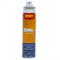 Смывка START zero base cleaner spray 115ml