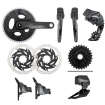 Группа Sram Force AXS Disc 172.5 48x35 10-28 12ск.