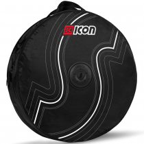 Чехол Scicon для 2 колес Double Wheel Bag