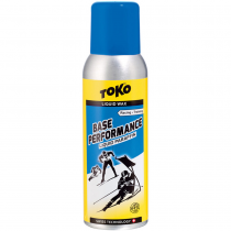 Парафин жидкий Toko Base Performance Liquid Paraffin blue