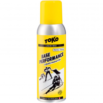 Парафин жидкий Toko Base Performance Liquid Paraffin yellow