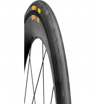 Покрышка Mavic Yksion CXR Powerlink+Cx01 700x23