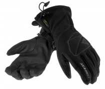 Перчатки DAINESE BLINDSIDE NEW GLOVES D-DRY