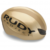 Шлем Rudy Project BOOST PRO GOLD SHINY S/M