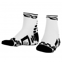 Носки Orca Comp Ultralite Racing Sock