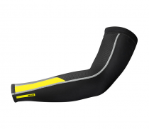 Рукава Mavic VISION ARM WARMER