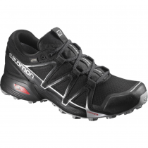 Кроссовки SALOMON SPEEDCROSS VARIO 2 GTX® PHANTO
