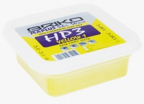 Парафин BRIKO-MAPLUS HP3  Yellow 1      50гр