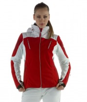 Куртка г/л DAINESE 2ALPES JACKET LADY