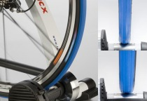 Покрышка TACX Trainer Tyre ATB 26 x 1.25