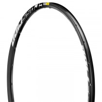 Обод Mavic Crossride Disc 29'' перед & зад.