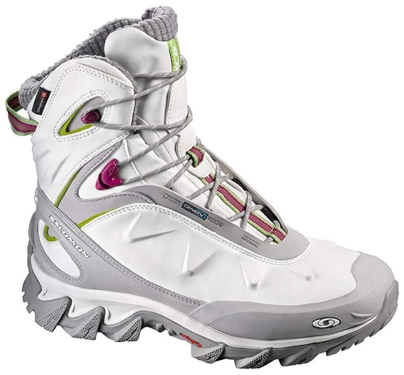 forums.openstack.org * View topic - заказать эмо одежду и бижутерию женская зимняя обувь salomon купить зимние сапоги