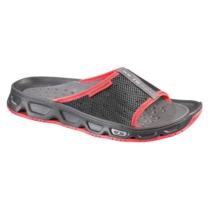 Спортивную мужскую обувь в интернет магазине