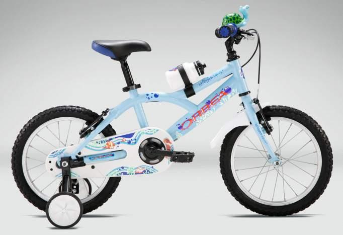 Где купить велосипед в тольятти недорого