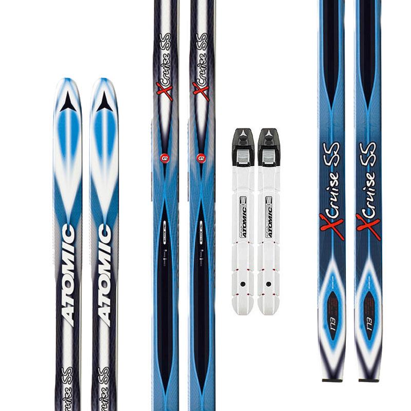 Купить лыжи в краснодаре