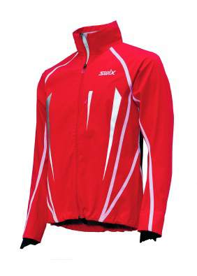 Куртка мужская SWIX ProFit.