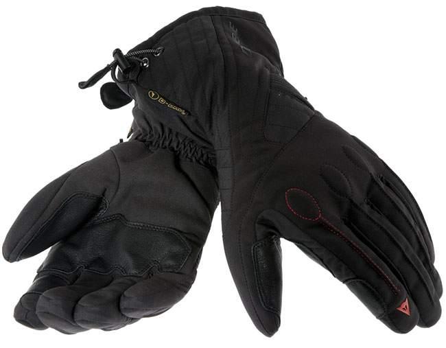 Куртки кожаные гоночные