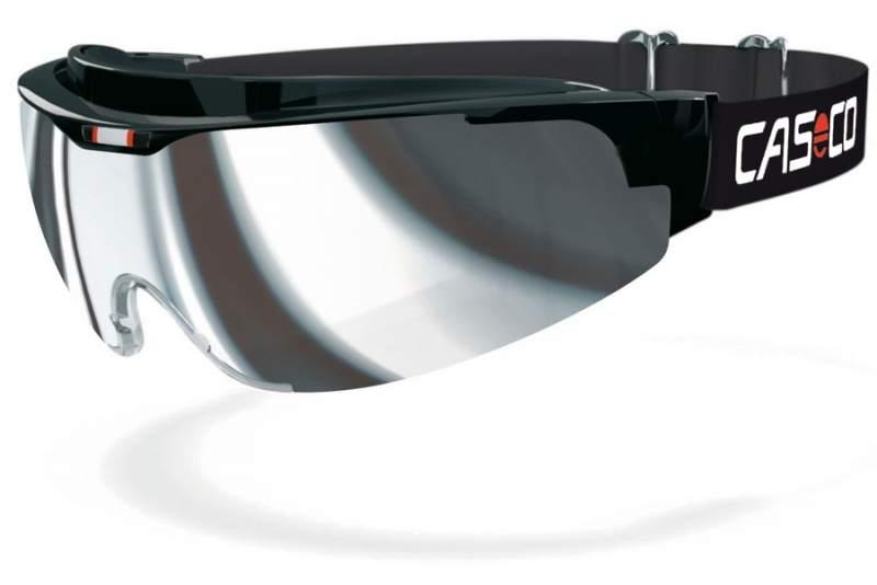Купить очки гуглес недорогой в воронеж купить mavic pro за копейки в рязань