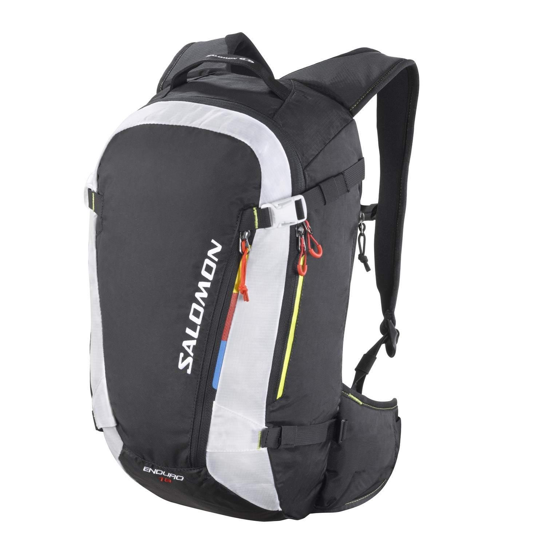 Рюкзак соломон отзывы рюкзак campus cafar 30